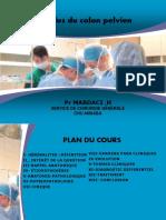 VCP.pdf