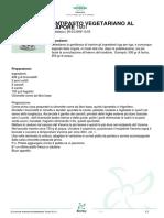 ANTIPASTO_VEGETARIANO_AL_VAPORE6934.pdf