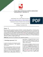 Calif Andres Gilberth Lab_Qca_Organica_Detergentes