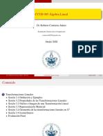 Alg_Lineal - 3.pdf