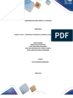 Bioquimica_43_Tarea3..pdf