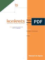 ufcd_-_9152_tecnicas_de_drenagem_linfatica_manual.docx
