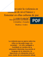 200701312209030.seminario_educacion_violencia
