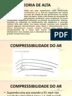 Aerodnâmica de alta velocidade.pdf