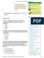 CCNA_3_Final_Exam_Answers_2020_v5_0_3+v6_0_Scaling_Networks.pdf