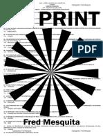 Banco de Dados - INVA.pdf