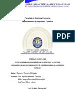 rectificacion de la destileria.pdf