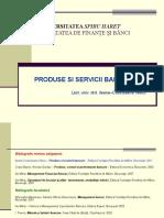 fb_sinteaza_produse_si_servicii_bancare