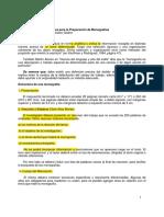 Anexo_7_Guía_Metodológica_Preparación_Monografías