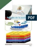 Unidad_III._Normas_de_auditoria tema 3