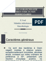 BACILLES_A_GRAM_NEGATIF_AEROBIES_STRICTS_NON_FERMENTAIRES (1)
