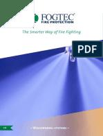 Prospekt Wassernebelloeschanlage Fogtec.pdf