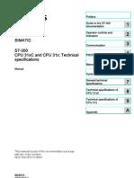 s7300_cpu_31xc_and_cpu_31x_manual_en-US_en-US