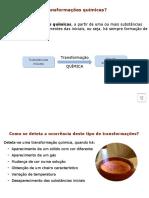 Transformações_químicas_síntese 7G.pptx