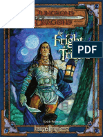 The Fright At Tristor.pdf