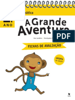 agrandeaventurafichasdeavaliao-mat1ano.pdf