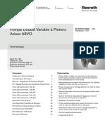 rf93010_2009-03 (1).pdf