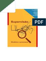 2019_Supervisão - modelos e processos (eBook).pdf