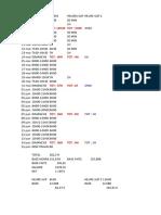 IMEN .pdf