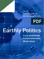 Earthly Politics.pdf
