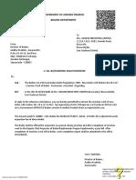 SDDOB037200001.pdf