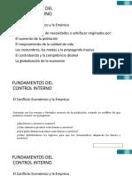 02_Presentación_Fundamentos CI (1)