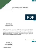 03_Enfoques del Control Interno P2