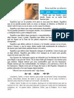 12 horas 2016 adoracion perpetua folleto.pdf