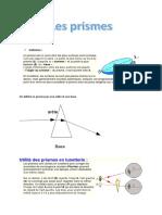 PRISMES.pdf