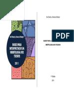 Bases para a interpretaçao da morfologia dos tecidos.pdf