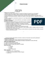 primitive-proiect de lectie.docx