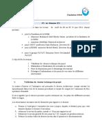PV  de  Réunion02