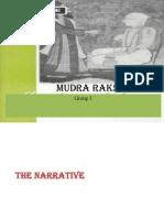 Mudra Rakshasa_Group 1