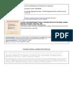 Britt et al. (2008) Dermestid Beetle Traces on Dinosaur Bone.pdf
