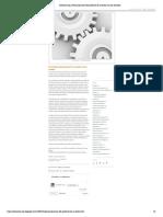 Industrial Ing_ Personalización del producto de acuerdo con los sentidos1.pdf