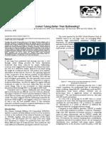 mitchell2003.pdf