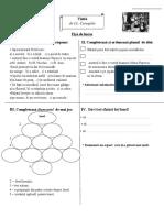 vizita_de_i.l.caragiale_fisa_de_lucru (1).pdf