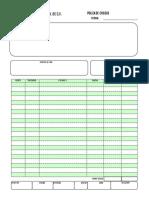 Poliza.Cheque.pdf