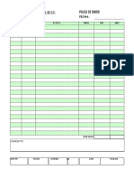 Poliza.DIARIO.pdf