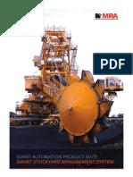 Smart-Stockyard-Management-System-June-2020