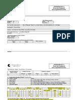 PTD 2020 Intro-C-Pol