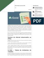 Safenation - eSocial e Segurança do Trabalho_ Entenda o que muda no PPRA