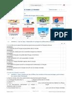 fri-francophonie-a2-app