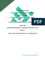 Actividad_de_Aprendizaje_2._Planeaci__n_estrat__gica_de_un_negocio.docx