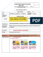 GUIA+DE+ESTADISTICA+SEPTIEMBRE+30.docx