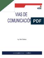 pre5.pdf