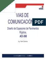 pre5(1).pdf