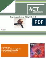 canpat_2020_Apresentacao_COVID19_2020_Portugal