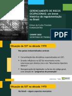 canpat_2020_Gerenciamento_de_Riscos_Ocupacionais_Gilmar