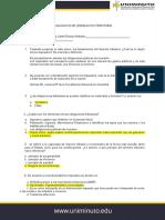 Evaluación Legislación tributaria Fundamentos.docx